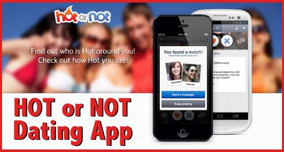 high school online dating site