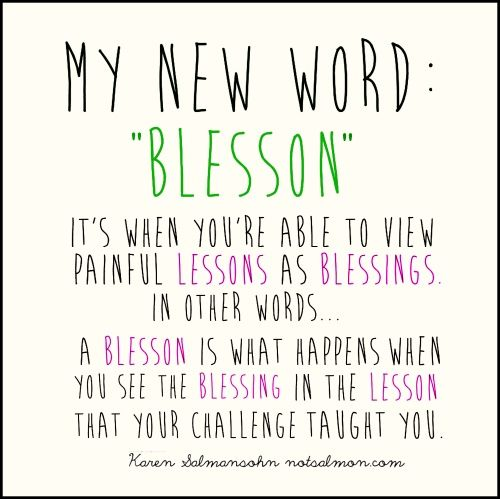 Blessings Poem Inspirational Blesson It S When You Re Able To View Painful Lessons As Blessings Missionary Quotes Lds Missionary Quotes Lds Quotes