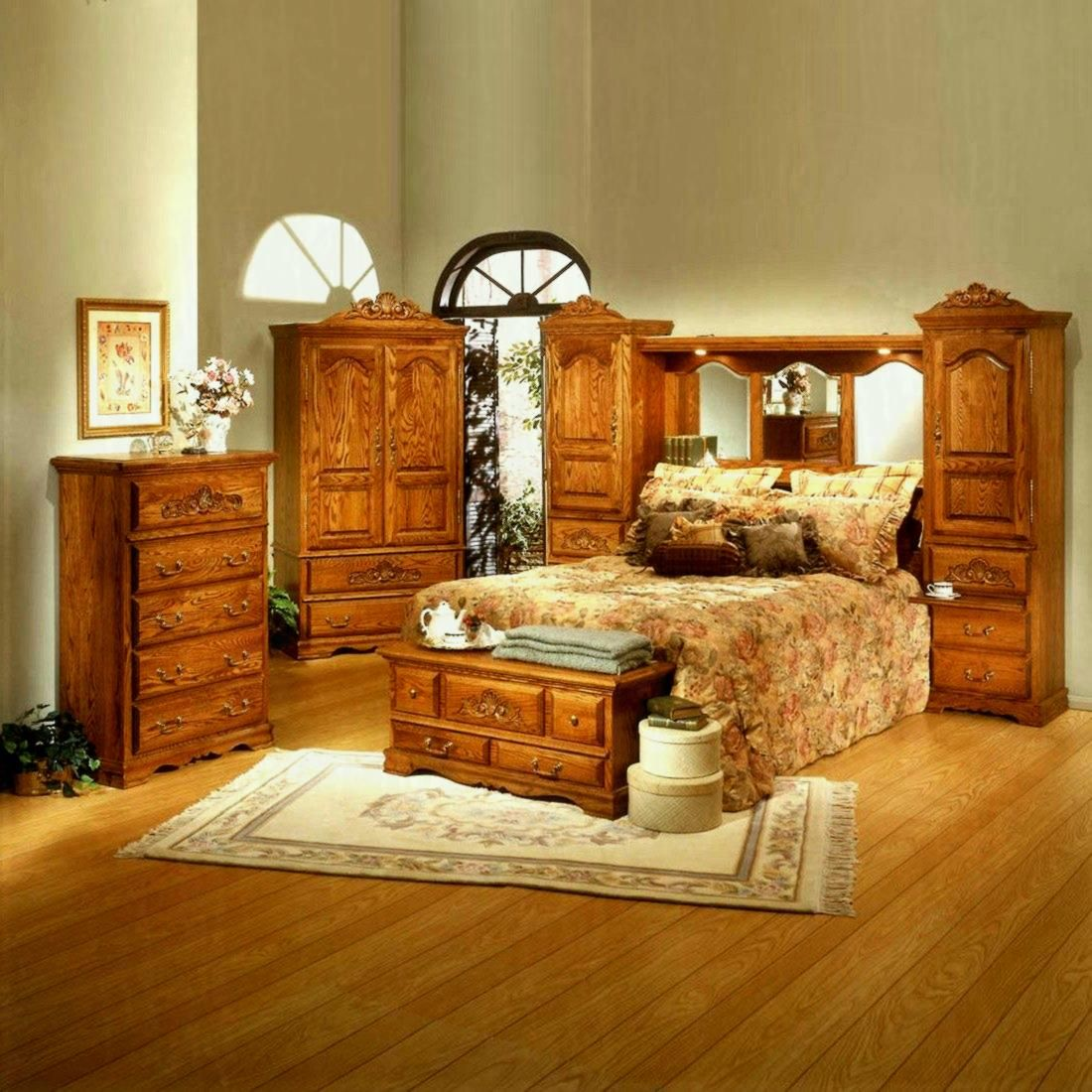 32 Awesome Unique Bedroom Sets For You, You may even pick ...