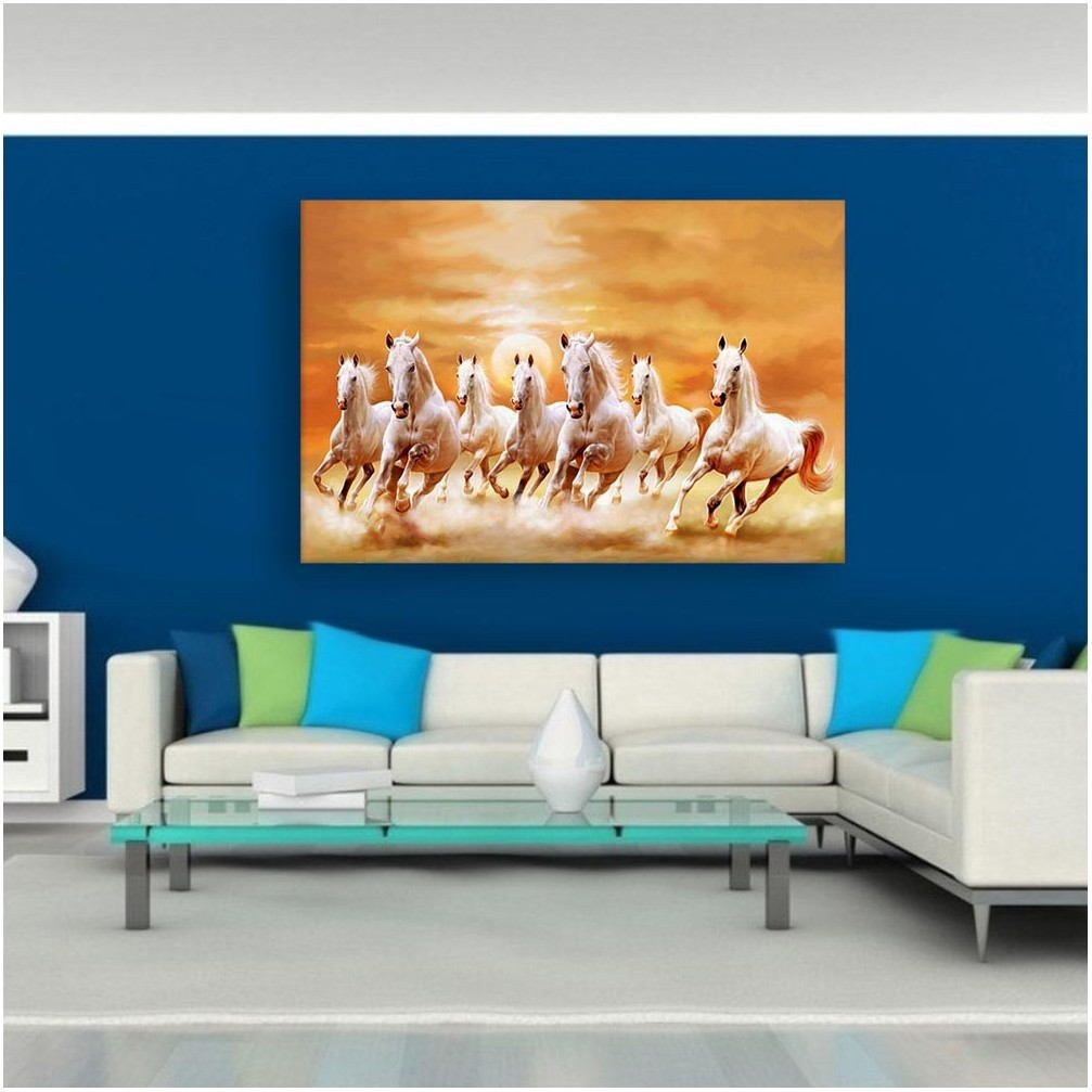 Living Room Painting Photos Living Room Paint Room Paint Living Room Pictures