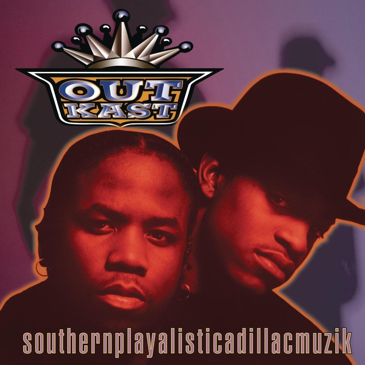 Outkast Album Covers Outkast To Reissue
