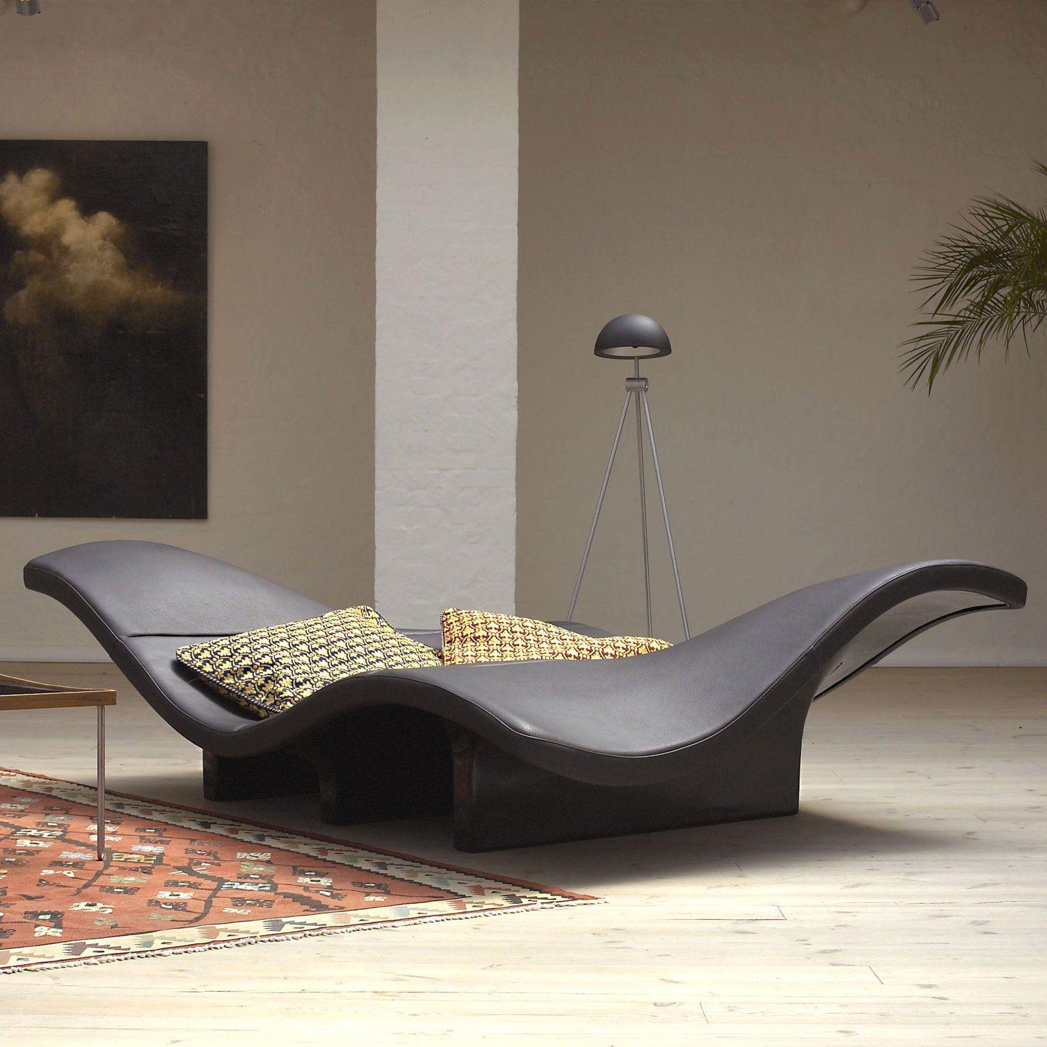mbel sofa beautiful neckermann mbel sofa with neckermann mbel sofa with mbel sofa sofa modena. Black Bedroom Furniture Sets. Home Design Ideas