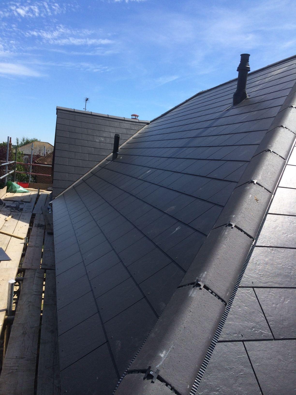 Modern Slate Roof Google Search Roof Slate Roof Modern