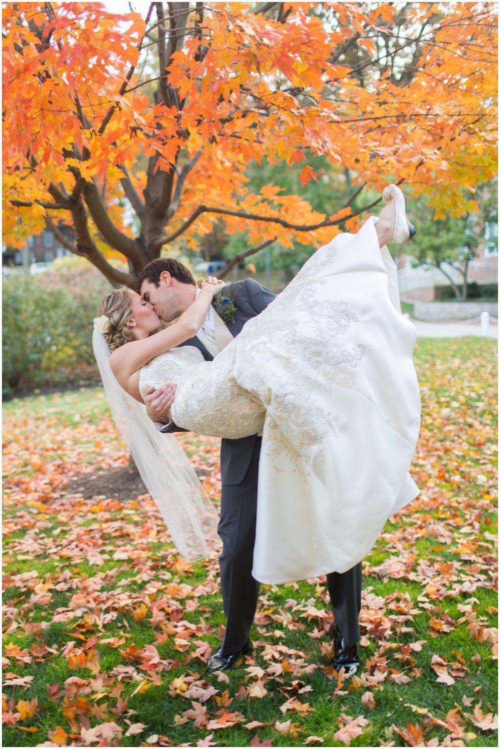 Anna Grace Photography - Baltimore Wedding Photography