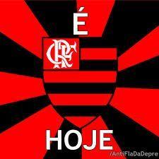 E Hoje Mengao Fotos De Frases Do Flamengo Do Flamengo Com