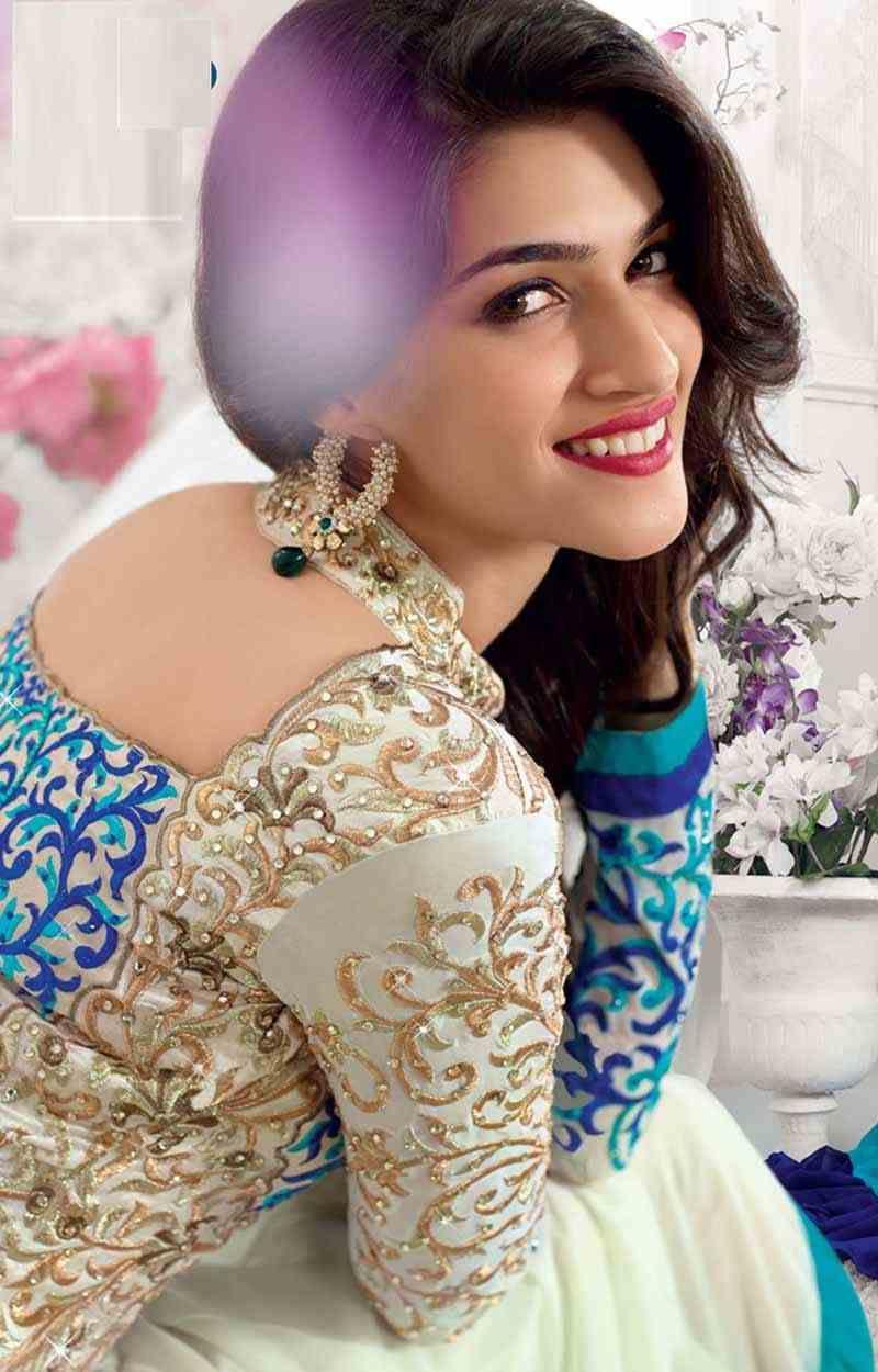 Anarkali Akarsha shri lankan actress   DreamPirates