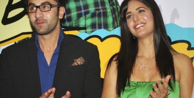 Dating bollywood actress #15