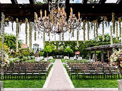 The Vintage Estate Napa Valley Yountville California Wedding Venues 1