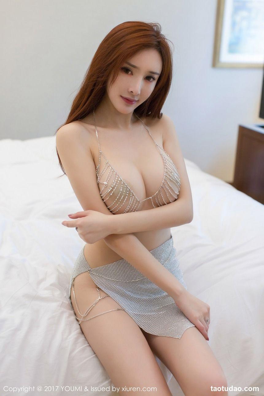 sex bbw
