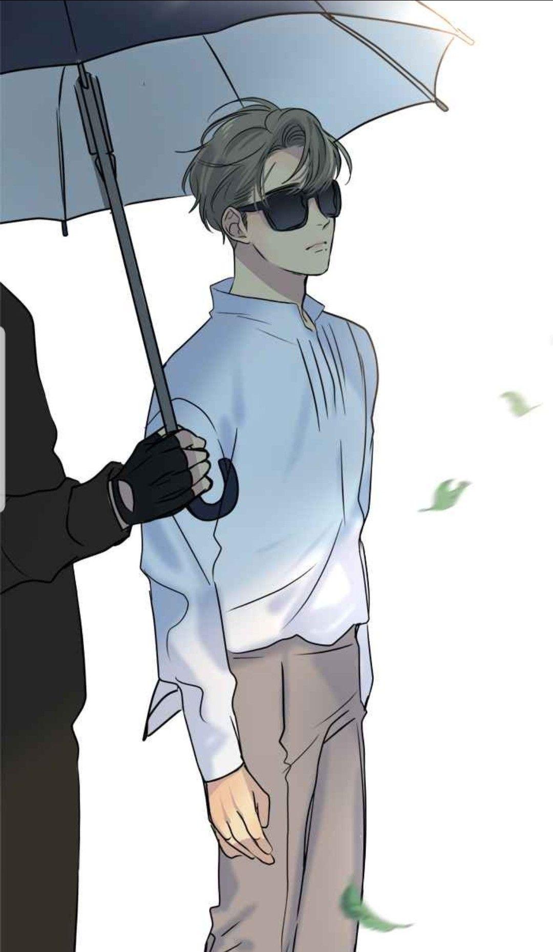 Ide oleh jefinaa wuu pada kosan95 Webtoon, Dongeng