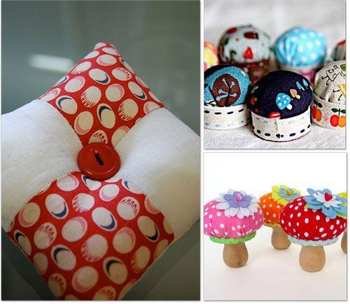 Pin von Jill Dykehouse auf Craft Ideas | Pinterest