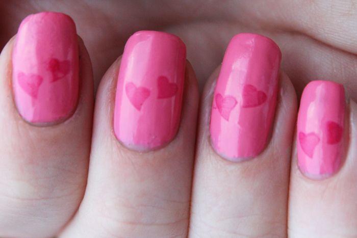 Essence Nail Art Stampy Set Result Pinkgraphics Nails