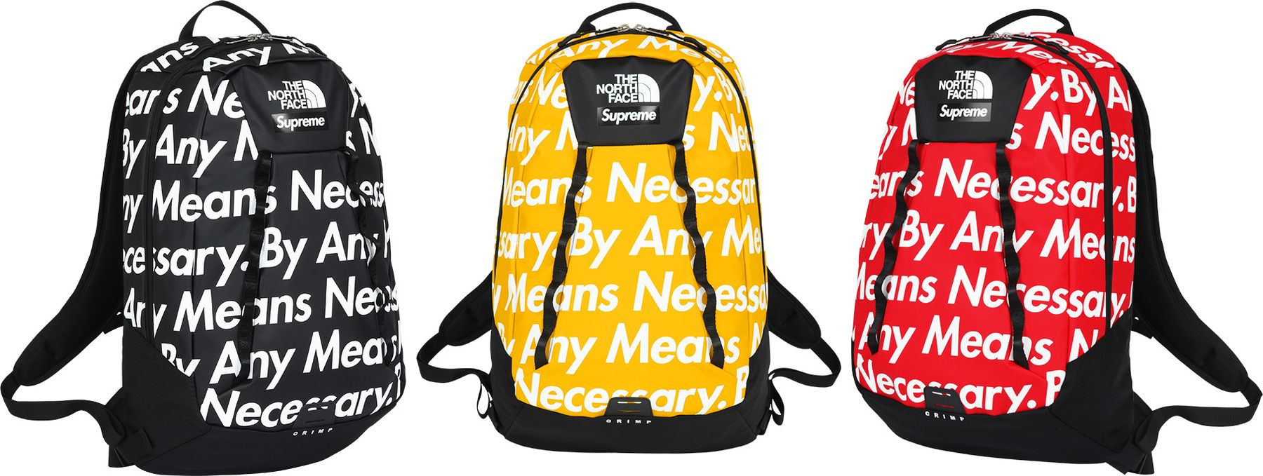 62c8f2d3f Supreme Supreme/The North Face® | Things to Wear in 2019 | Supreme ...