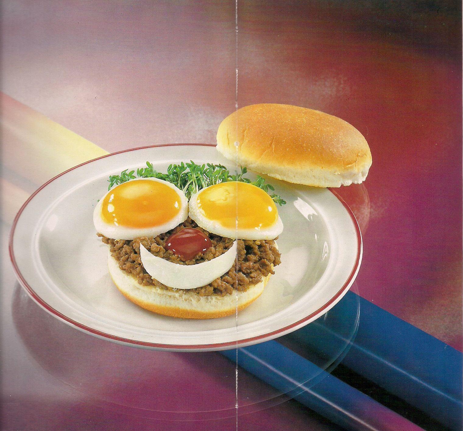 Dating ideen hamburg