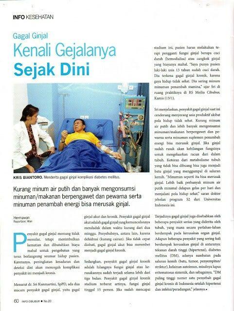 42+ Tanda dan gejala diabetes melitus inspirations