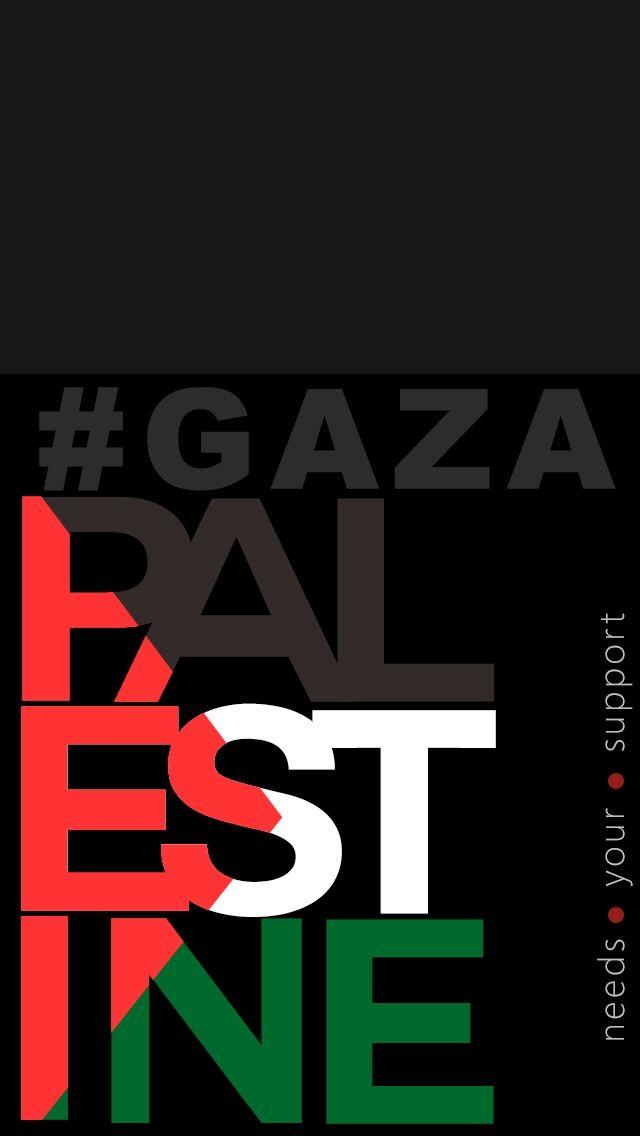 Freepalestine Endtheoccupation Freegaza Palestine Art