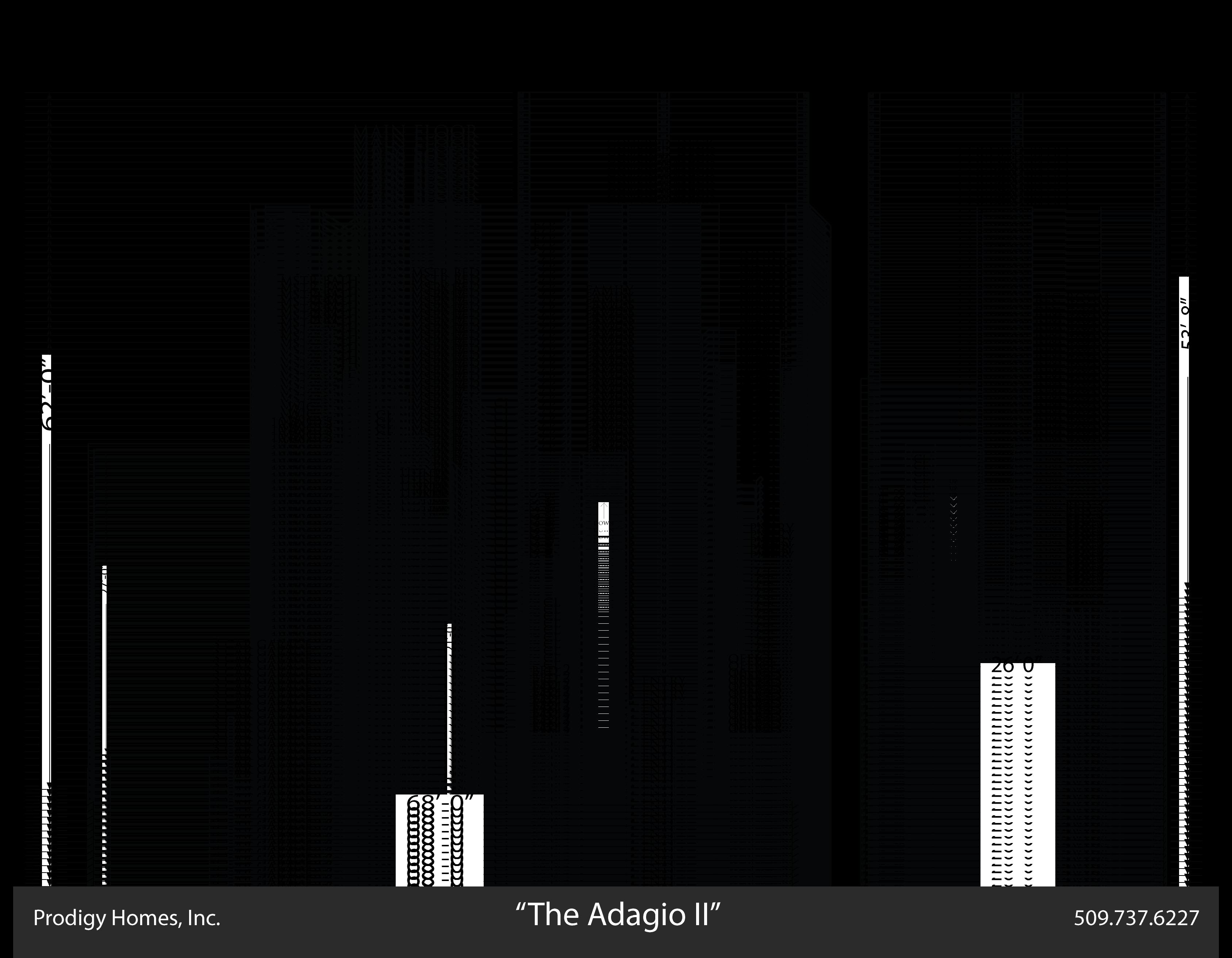 How to plan, Floor plans, Flooring