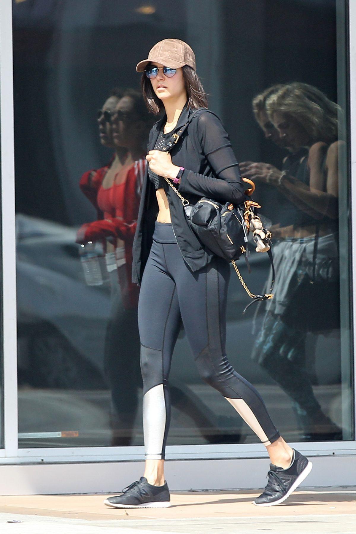 dc65ca5d167 Nina Dobrev Los Angeles  carrying  burberry backpack! from   NinaDobrev Fan s closet