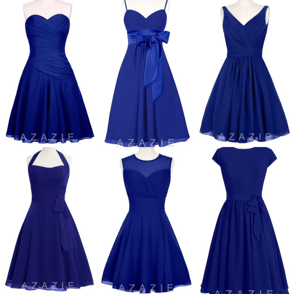 Blue Bridesmaid Dresses Navy Dresses Weddington Way Lace Bridesmaid Dresses Bridesmaid Dresses Blue Bridesmaid Dresses