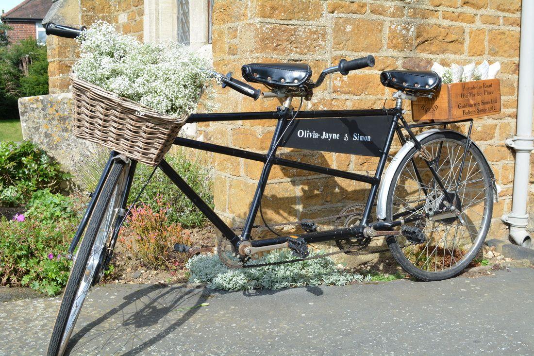 Tandem Bike Hire Tandem Bike Wedding Tandem Bike Tandem Bicycle