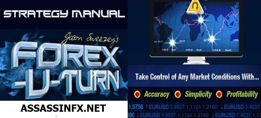 Forex U Turn System Make Money With Forex Trading Quotes U Turn