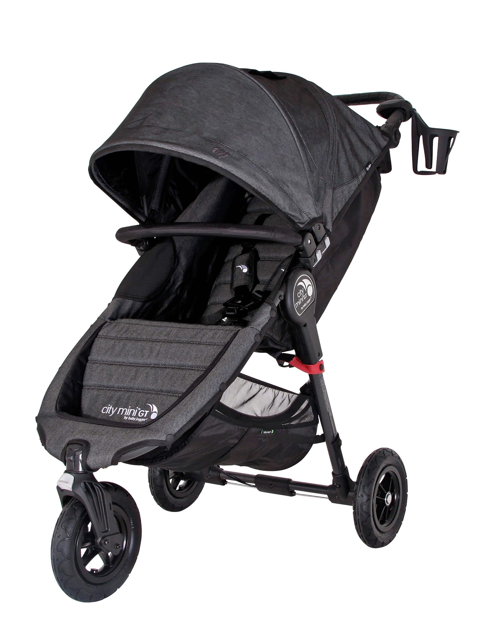 city mini™ GT Baby jogger, City mini gt, Baby strollers