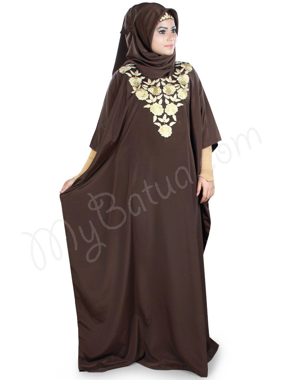 Mybatua naeema kaftan islamic clothing muslim this wondrous
