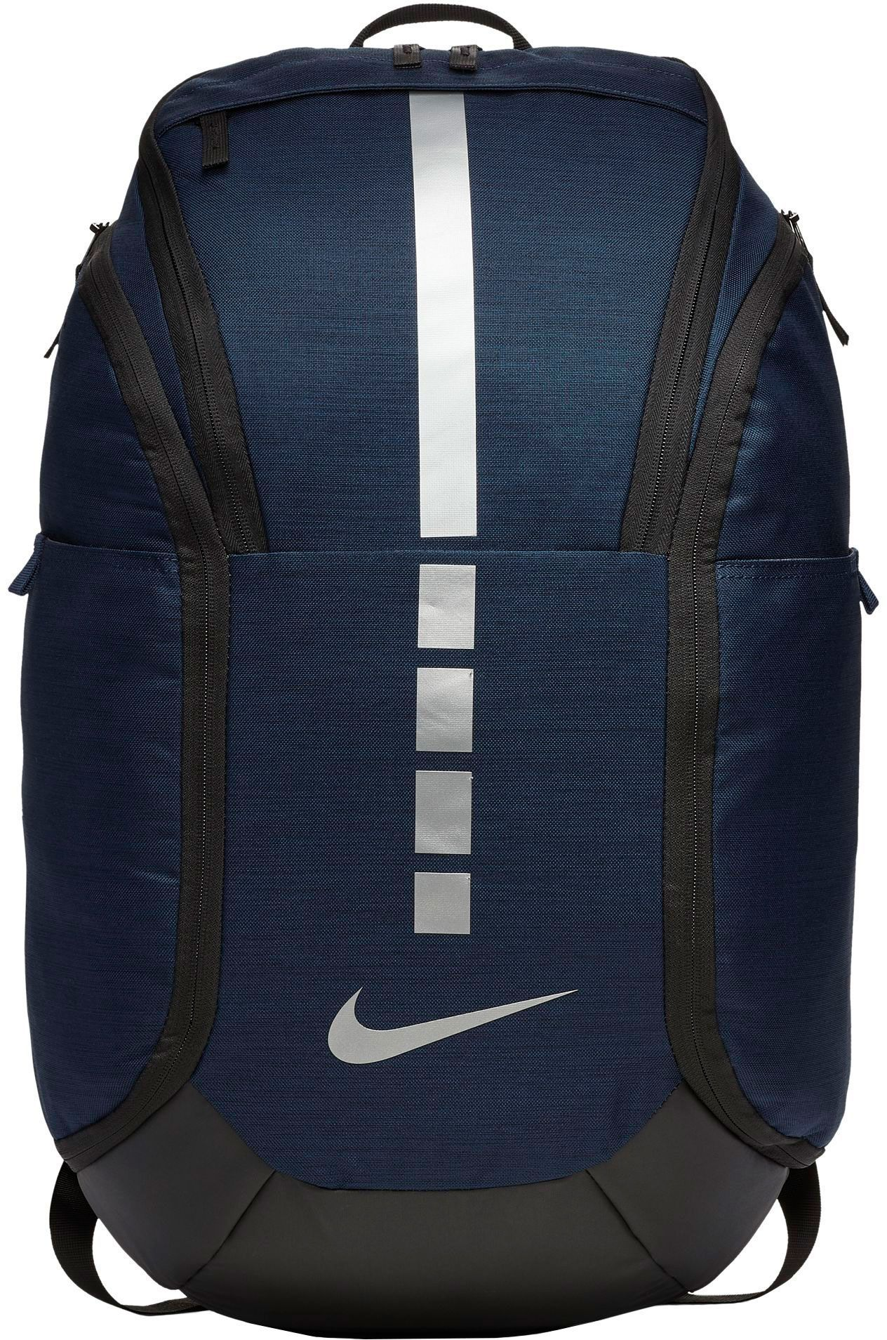 abf59dc16da Nike Hoops Elite Pro Basketball Backpack   Products   Pro basketball ...