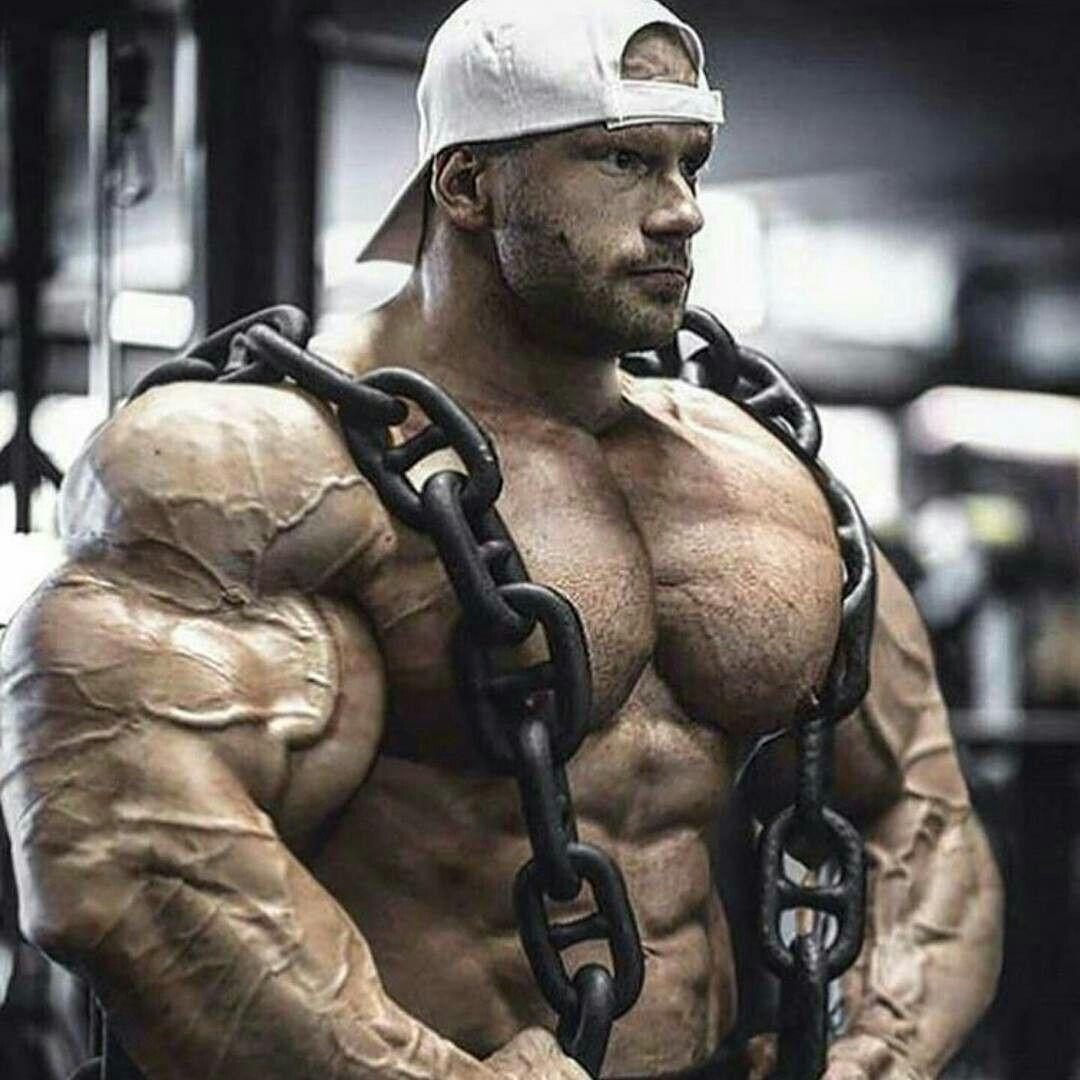Fitlikehal. Bodybuilding beast. Mass monster. | Men's