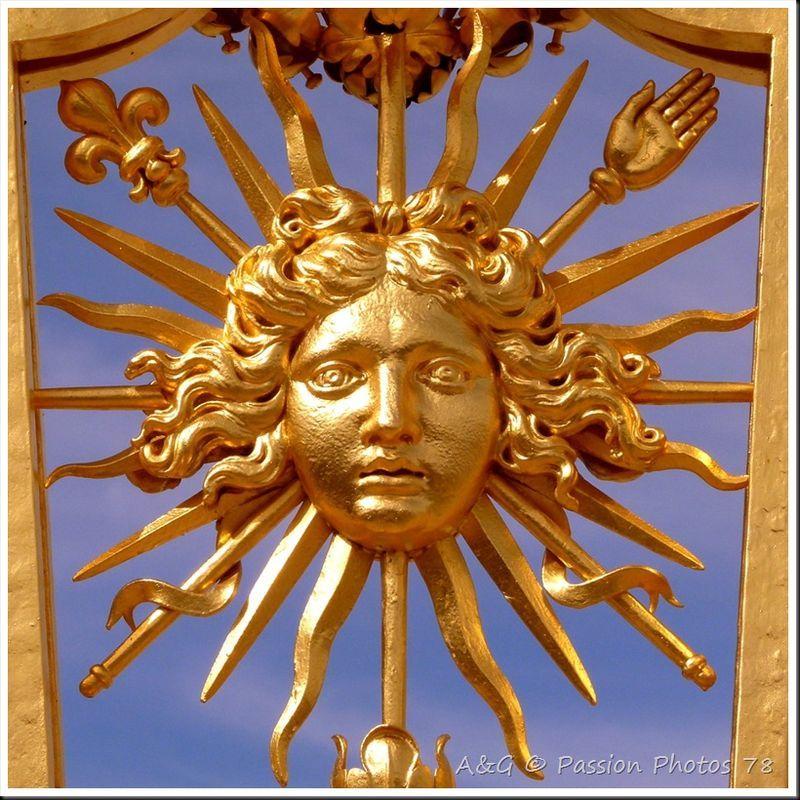 Louis Xiv Le Grand Dit Le Roi Soleil Passion Photos 78 Roi Soleil Monarchie Francaise Galeries De Photos