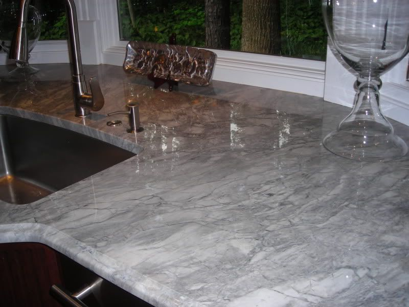 I Love This White Fantasy Super Granite It Reminds Me Of A