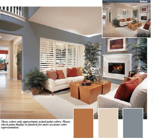 Example Of 60 30 10 Rule Interior Design Classes Interior Design Design