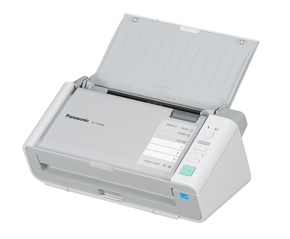 Scanner Panasonic Kv S1026c Http Connexindocom Fujixerox Dpm115z Find This Pin And More On Connexindo Refill Center