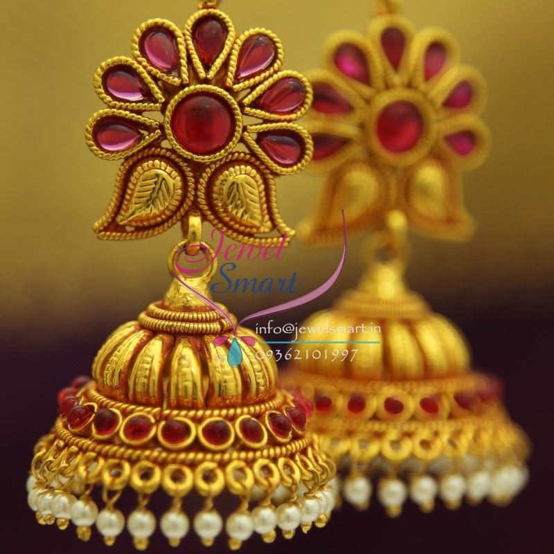 gold bangles in lalitha jewellery - Google Search | Jewellery ...