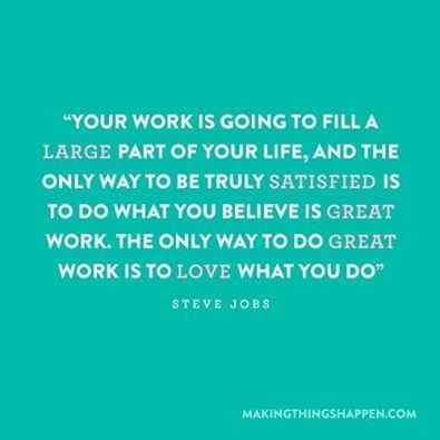 Find the work you love, with Remedy Worldwide - Medical - how to find my resume online