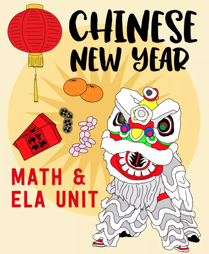 100 Chinese New Year Ideas In 2020 Chinese New Year Chinese Newyear He works as a software engineer near boston new year chart starting with su/mo conjunction is in pi is used in india, while chinese new year. pinterest