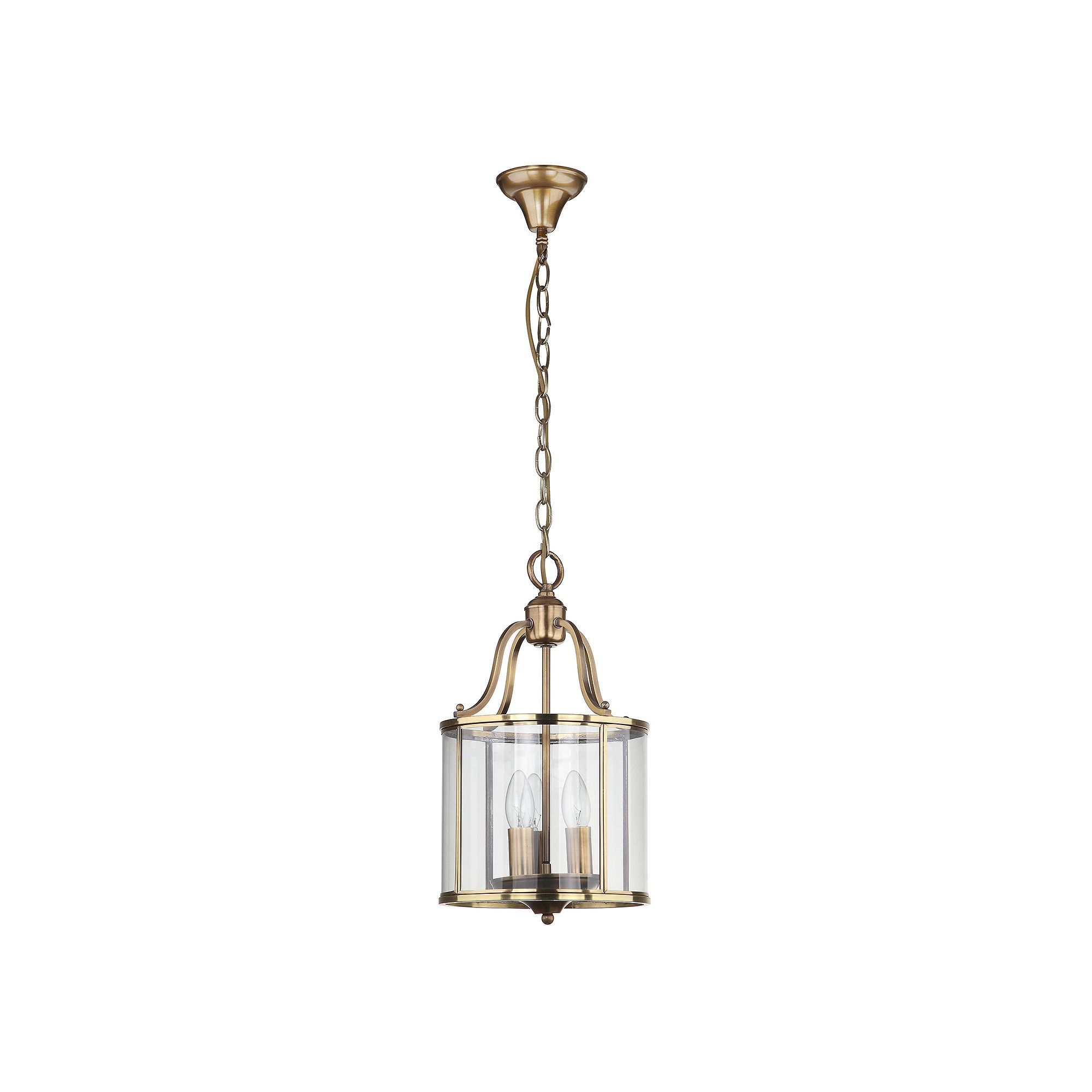 Safavieh sutton place small pendant light clrs pendants and products