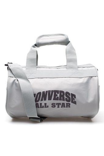 แนะนำสำหรับคุณ CONVERSE กระเป๋าสะพาย รุ่น SPORT LOGO MINI BAG 1260398CGY -  126000398GY-F 673ce754f6742
