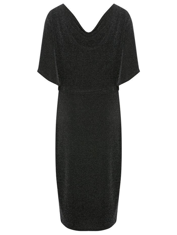 17 Best ideas about Lace Cocktail Dresses on Pinterest | Lace