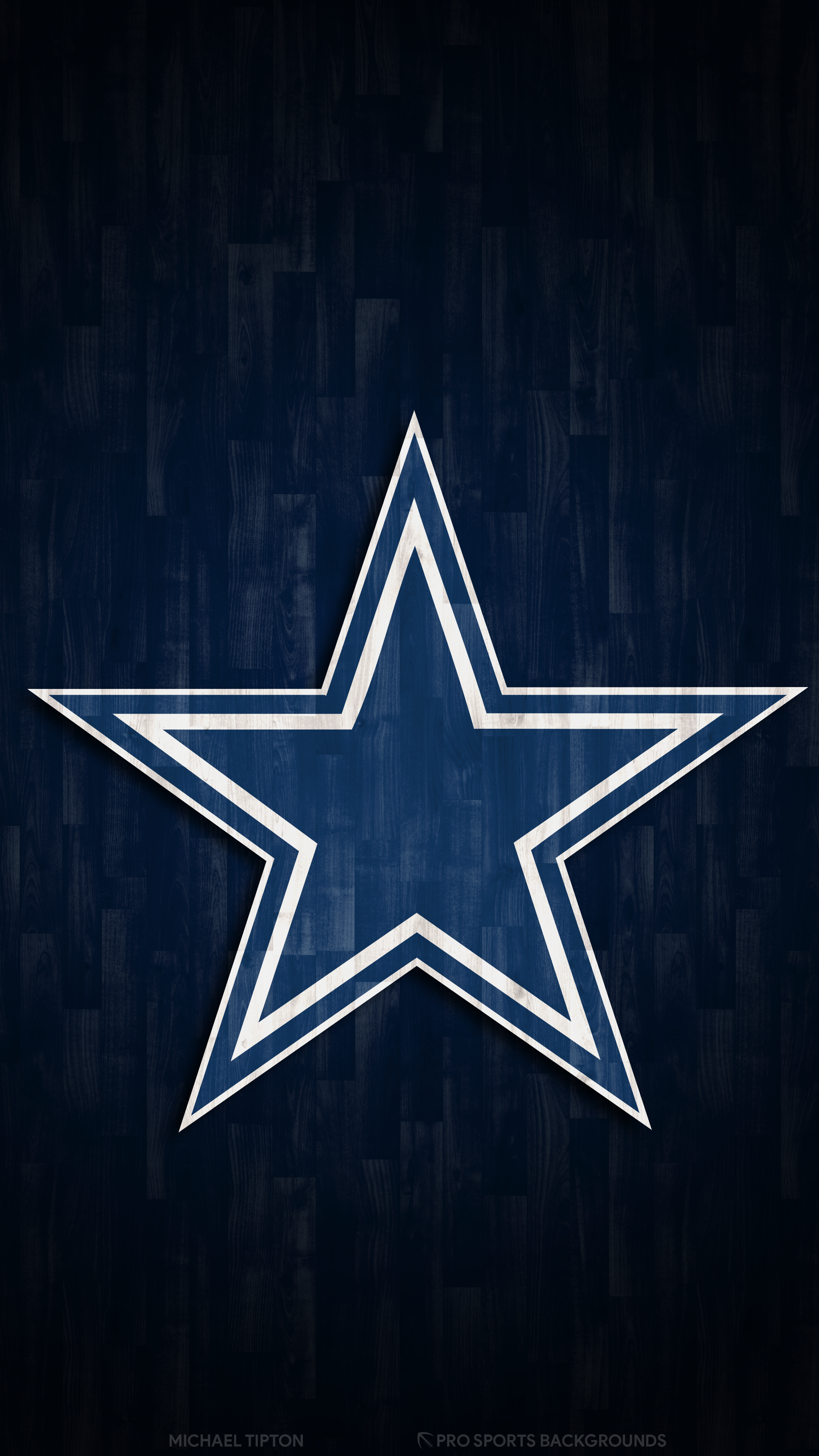 2019 Dallas Cowboys Wallpapers (With images) Dallas