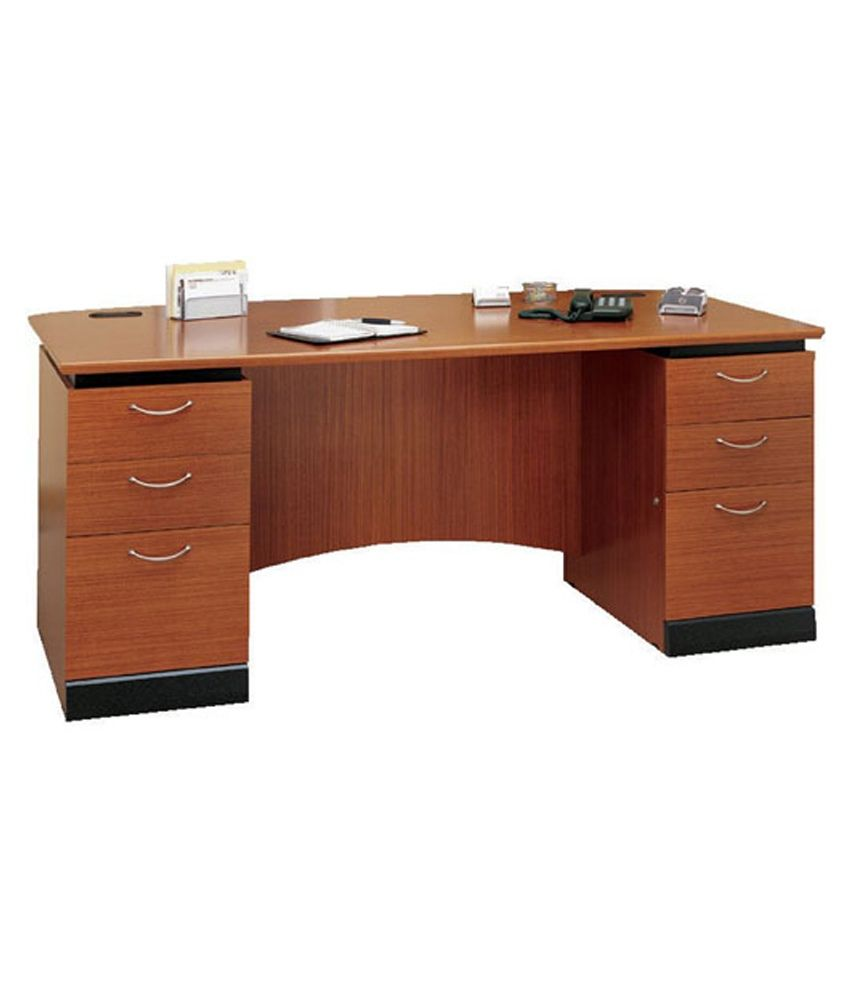 office wood table. Explore Office Furniture Online And More! Wood Table