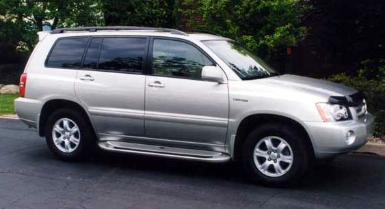 Click on image to download toyota highlander service repair click on image to download toyota highlander service repair manual 2001 2007 plus owners fandeluxe