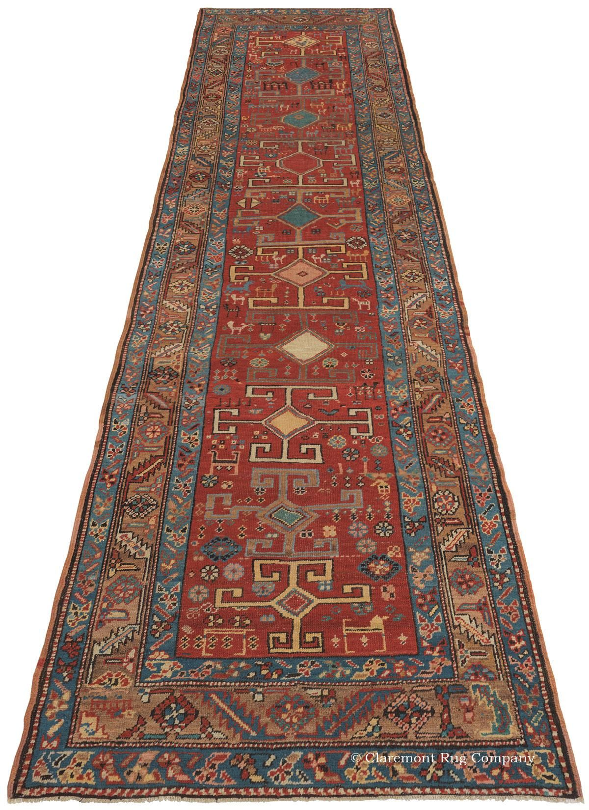 Sorry This Rug Is No Longer Available Rugs On Carpet Rugs Antique Oriental Rugs