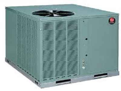 Air Conditioning Finance Companies Delray Beach Air Conditioning Delray Beach Ac Repair Central Air Conditioning Repair Cooling Unit