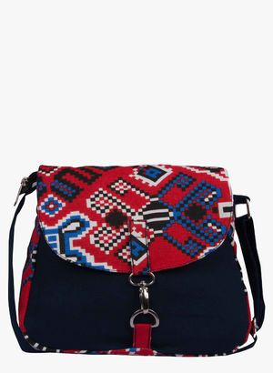 Sling Bags Online - Buy Stylish Sling Bags for Women Online in ...