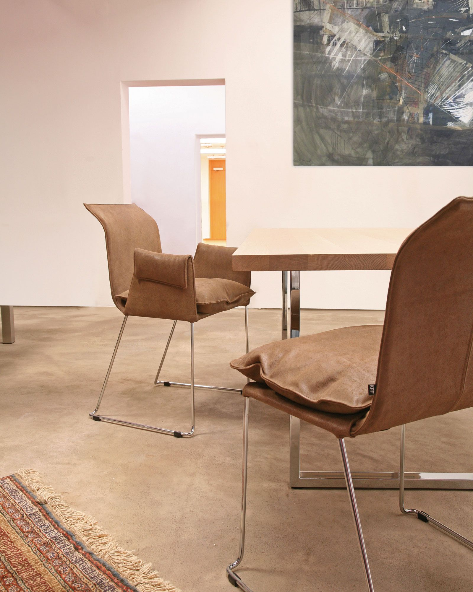 Stühle Designklassiker nett designklassiker stuhl deutsche deko