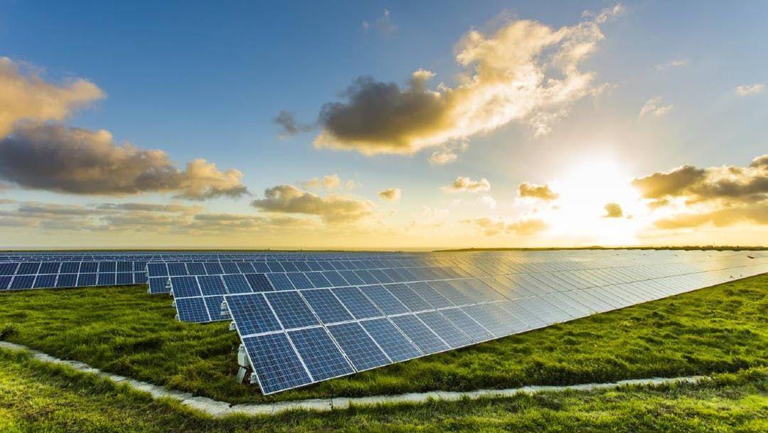 Cheap Solar Houston Tx Solar Panels Solar Installation Solar
