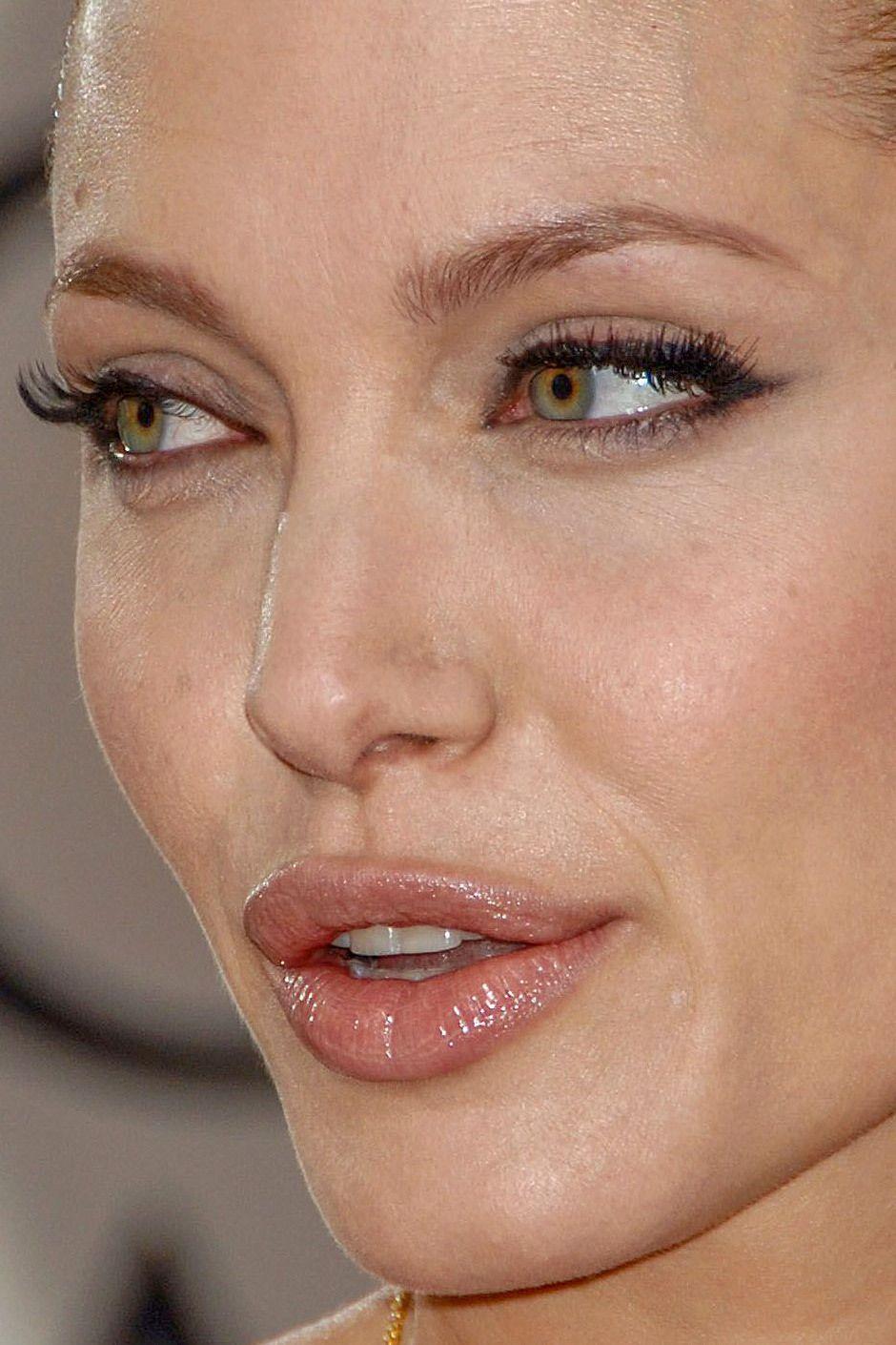 Celebritycloseupmelania trump close up nudes (16 photo), Boobs Celebrity image