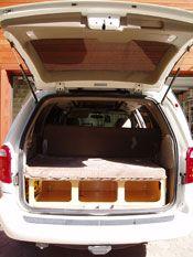 2001 Chrysler Town Country All Wheel Drive Mini Van Sold Mini