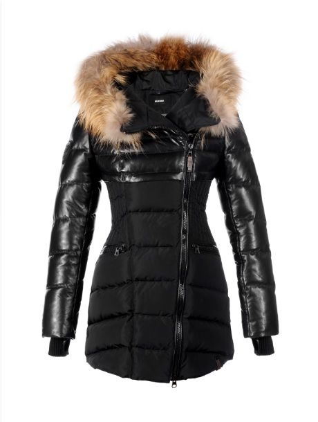 marshalls winter coats - Google Search | winter coats | Pinterest ...